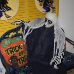Halloween Bermuda, October 31 2017 (19)