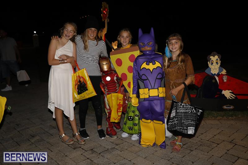 Halloween-Bermuda-October-31-2017-21