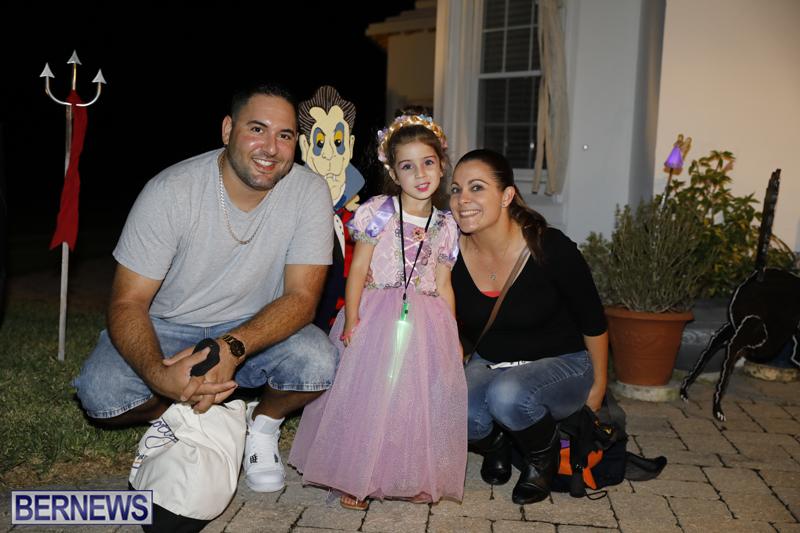 Halloween-Bermuda-October-31-2017-22