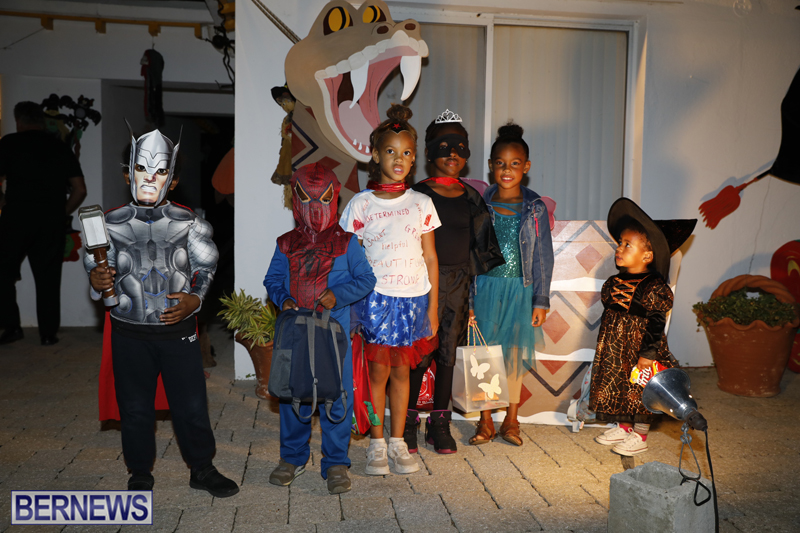 Halloween-Bermuda-October-31-2017-23