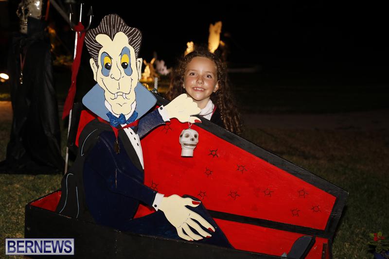 Halloween-Bermuda-October-31-2017-25