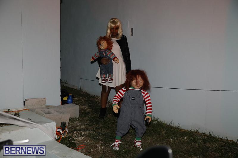 Halloween-Bermuda-October-31-2017-29