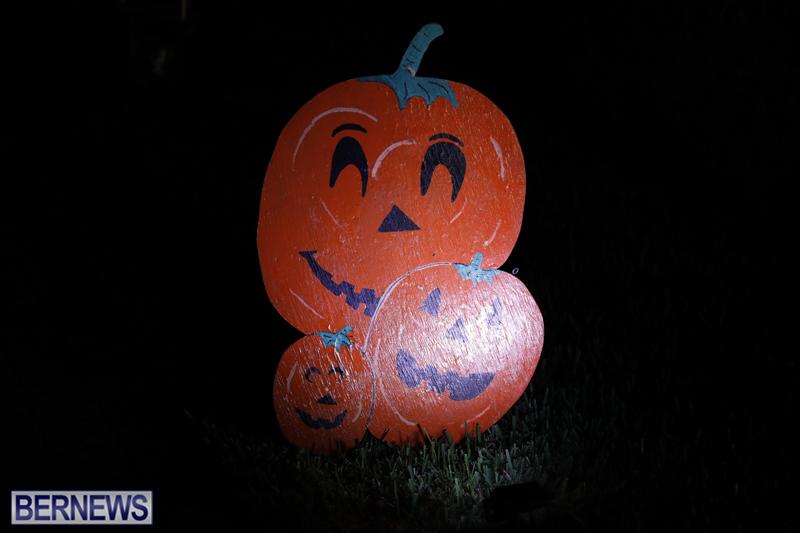 Halloween-Bermuda-October-31-2017-3
