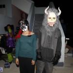 Halloween Bermuda, October 31 2017  (37)