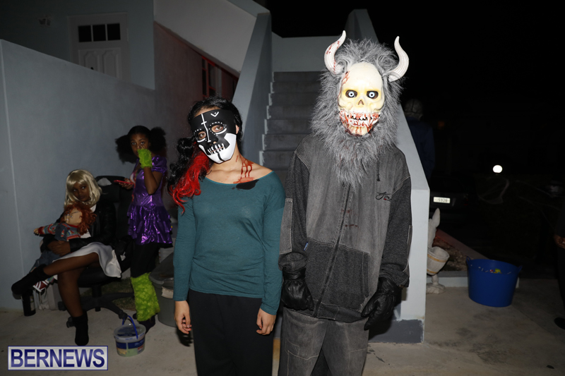 Halloween-Bermuda-October-31-2017-37