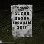 Halloween Bermuda, October 31 2017 (45)