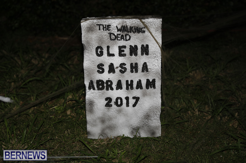 Halloween-Bermuda-October-31-2017-45