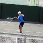 ITF Junior Open 2017 Day 7 Bermuda Oct 25 2017 (1)