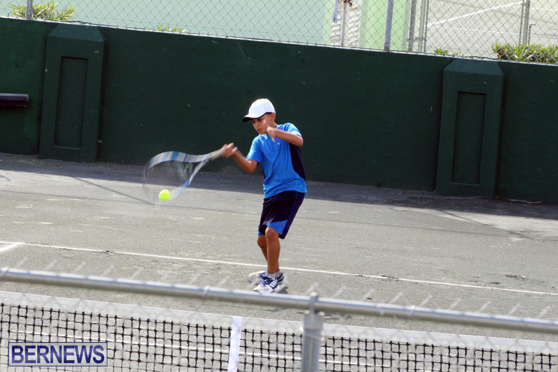 ITF-Junior-Open-2017-Day-7-Bermuda-Oct-25-2017-1