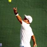 ITF Junior Open 2017 Day 7 Bermuda Oct 25 2017 (13)