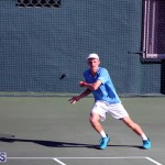ITF Junior Open 2017 Day 7 Bermuda Oct 25 2017 (17)