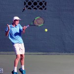 ITF Junior Open 2017 Day 7 Bermuda Oct 25 2017 (19)