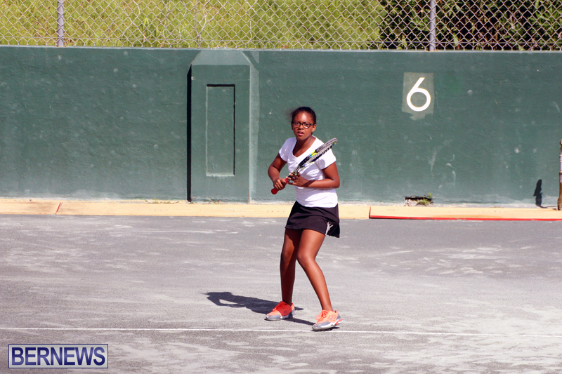 ITF-Junior-Open-2017-Day-7-Bermuda-Oct-25-2017-3