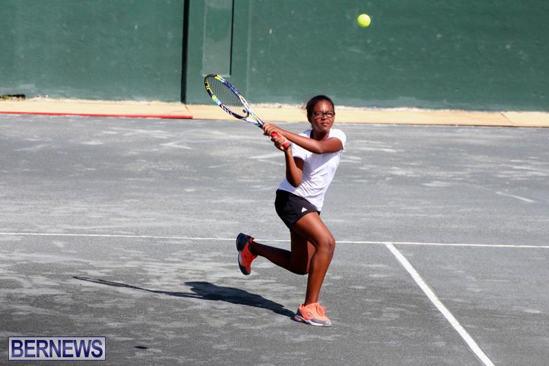 ITF-Junior-Open-2017-Day-7-Bermuda-Oct-25-2017-4