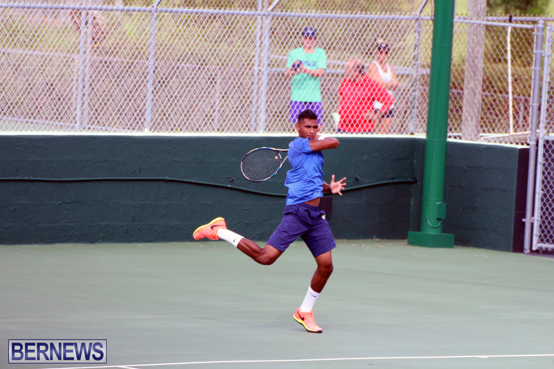 ITF-Junior-Open-2017-Day-7-Bermuda-Oct-25-2017-5