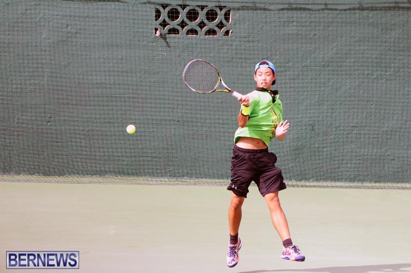 ITF-Junior-Open-2017-Day-7-Bermuda-Oct-25-2017-6