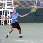ITF Junior Open 2017 Day 7 Bermuda Oct 25 2017 (7)