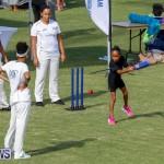 International Day of the Girl Bermuda, October 15 2017_6984