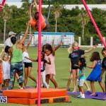 International Day of the Girl Bermuda, October 15 2017_7002
