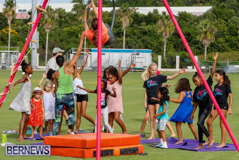 International-Day-of-the-Girl-Bermuda-October-15-2017_7002