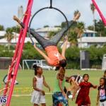 International Day of the Girl Bermuda, October 15 2017_7013