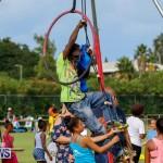 International Day of the Girl Bermuda, October 15 2017_7020