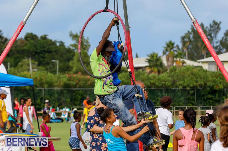 International-Day-of-the-Girl-Bermuda-October-15-2017_7020