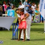 International Day of the Girl Bermuda, October 15 2017_7025