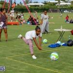 International Day of the Girl Bermuda, October 15 2017_7028