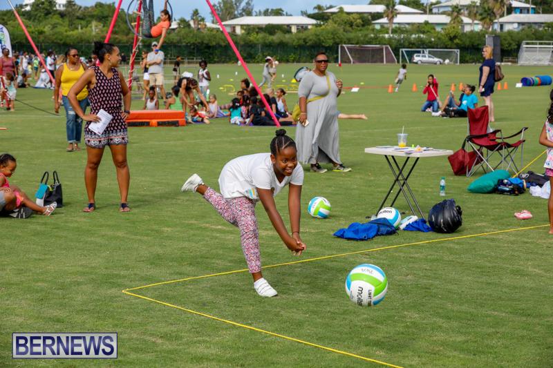 International-Day-of-the-Girl-Bermuda-October-15-2017_7028