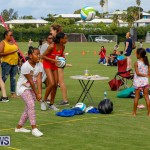 International Day of the Girl Bermuda, October 15 2017_7029
