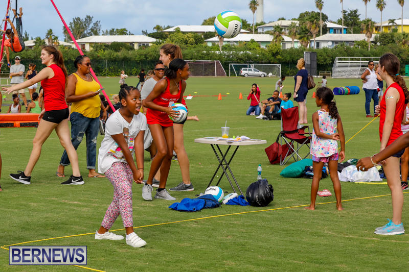 International-Day-of-the-Girl-Bermuda-October-15-2017_7029