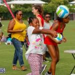 International Day of the Girl Bermuda, October 15 2017_7030