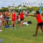 International Day of the Girl Bermuda, October 15 2017_7034