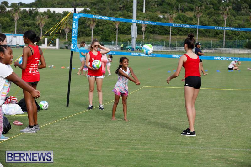 International-Day-of-the-Girl-Bermuda-October-15-2017_7042