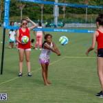 International Day of the Girl Bermuda, October 15 2017_7048