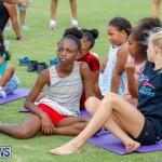 International Day of the Girl Bermuda, October 15 2017_7082