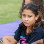 International Day of the Girl Bermuda, October 15 2017_7086