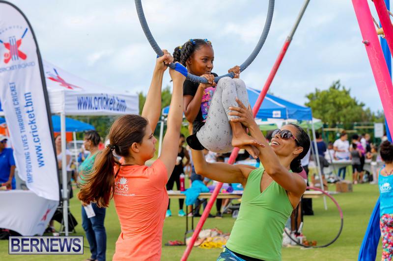 International-Day-of-the-Girl-Bermuda-October-15-2017_7097