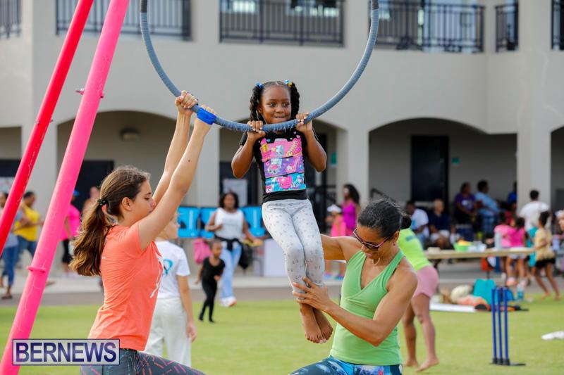 International-Day-of-the-Girl-Bermuda-October-15-2017_7101