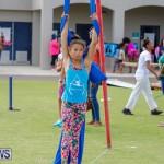 International Day of the Girl Bermuda, October 15 2017_7117