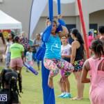 International Day of the Girl Bermuda, October 15 2017_7120