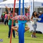 International Day of the Girl Bermuda, October 15 2017_7125