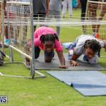 International Day of the Girl Bermuda, October 15 2017_7143