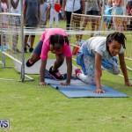 International Day of the Girl Bermuda, October 15 2017_7146