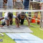 International Day of the Girl Bermuda, October 15 2017_7150
