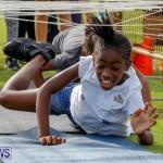 International Day of the Girl Bermuda, October 15 2017_7153