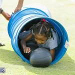 International Day of the Girl Bermuda, October 15 2017_7180