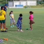 International Day of the Girl Bermuda, October 15 2017_7225