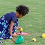 International Day of the Girl Bermuda, October 15 2017_7229